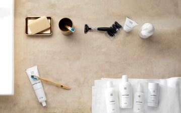 Morgans Bathroom Essentials Deliver To Your Doorstep-04