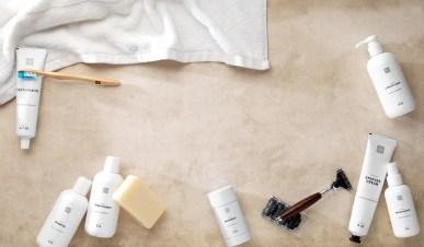 Morgans Bathroom Essentials Deliver To Your Doorstep-05