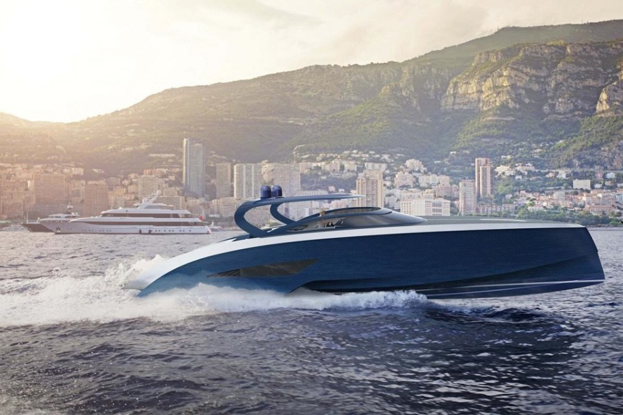 The Luxurious New Bugatti Yacht Collection-01