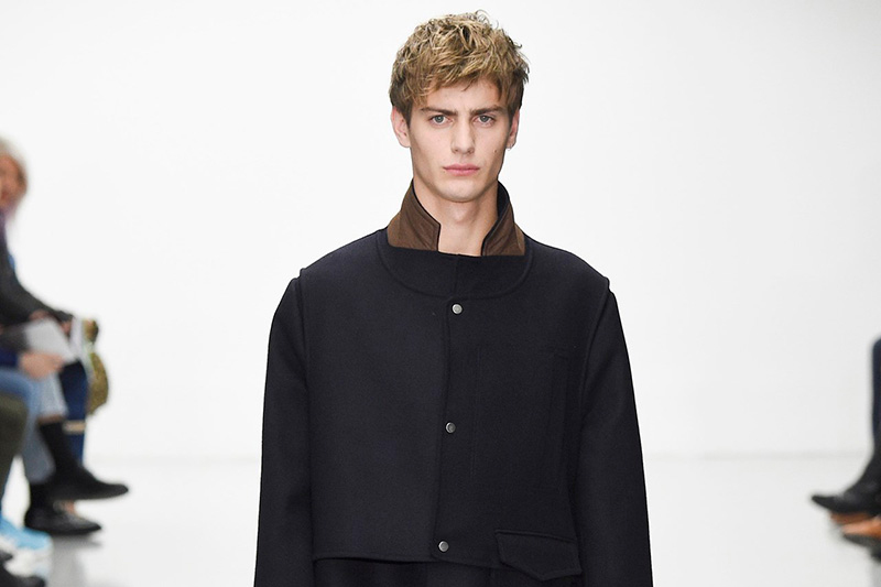 agi-sam-fw16-fall-winter-2016-lcm-0