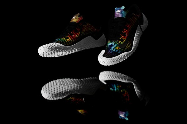 concepts-nike-free-trainer-1-0-thermal-2016-1
