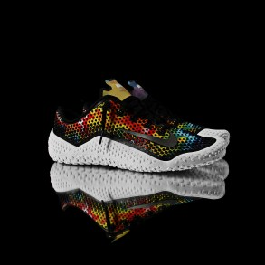 concepts-nike-free-trainer-1-0-thermal-2016-3