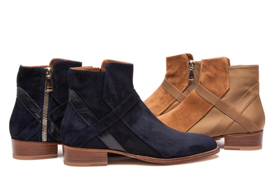 grand-voyage-bowie-chelsea-boots-made-in-italy-2016