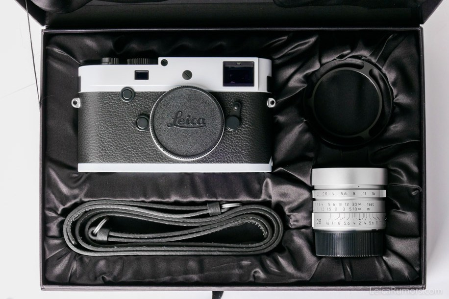 leica-panda-edition-mp-camera-2016-1
