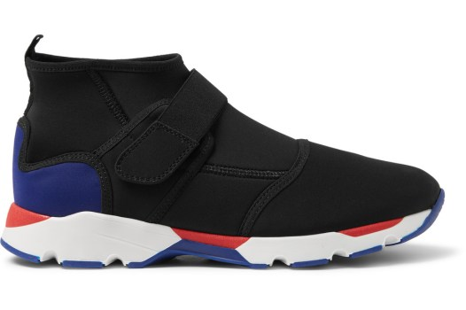 marni-neoprene-high-top-sneaker-fw2015-5