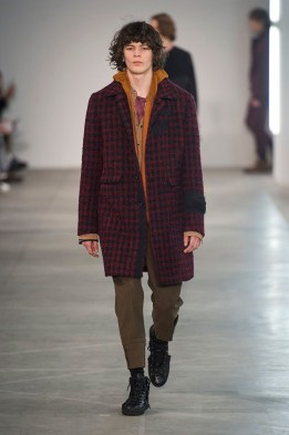 n21-fw16-milan-fashion-week-mfw-18