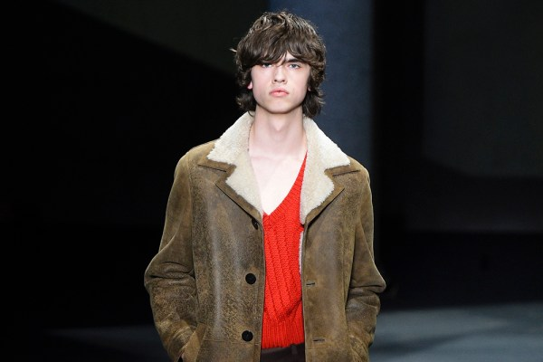 neil-barrett-fall-winter-2016-mfw-0