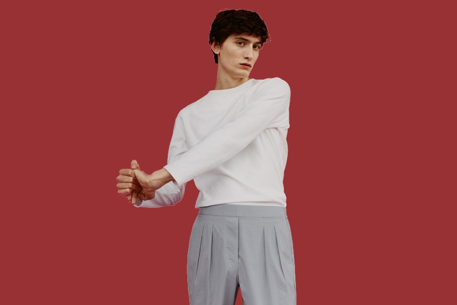 uniqlo-lemaire-spring-summer-2016-ss16-lookbook-0