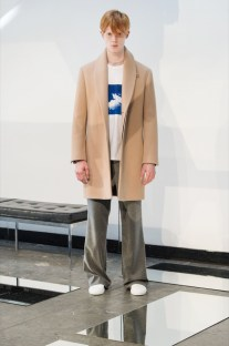 GARCIAVELEZ-fw16-fall-winter-2016-nyfwm-1