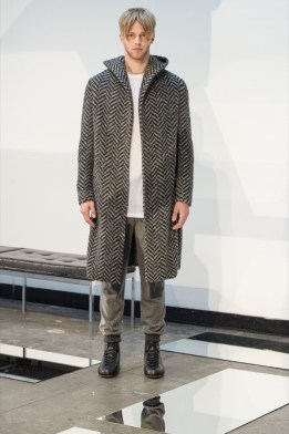 GARCIAVELEZ-fw16-fall-winter-2016-nyfwm-6