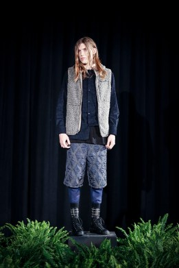 cwst-fw16-fall-winter-2016-collection-nyfwm-10
