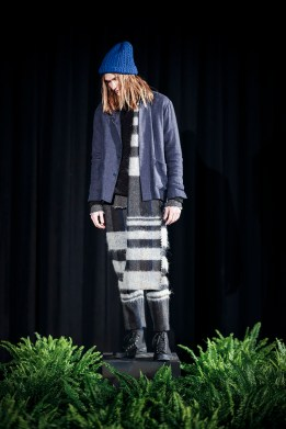 cwst-fw16-fall-winter-2016-collection-nyfwm-13
