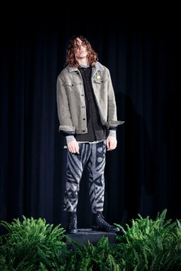 cwst-fw16-fall-winter-2016-collection-nyfwm-14