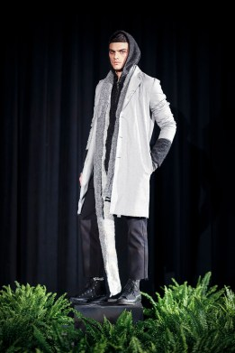 cwst-fw16-fall-winter-2016-collection-nyfwm-15