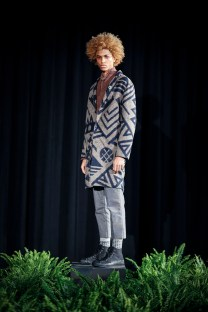 cwst-fw16-fall-winter-2016-collection-nyfwm-5