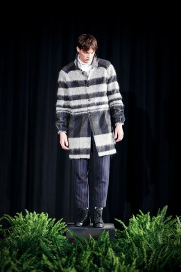 cwst-fw16-fall-winter-2016-collection-nyfwm-7