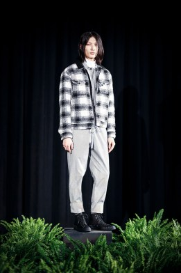 cwst-fw16-fall-winter-2016-collection-nyfwm-8