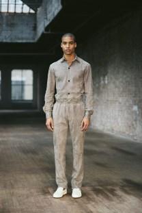 deveaux-new-york-fw16-trunzo-carson-street-clothiers-14