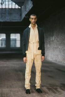 deveaux-new-york-fw16-trunzo-carson-street-clothiers-5