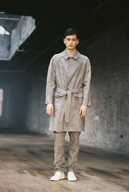 deveaux-new-york-fw16-trunzo-carson-street-clothiers-7