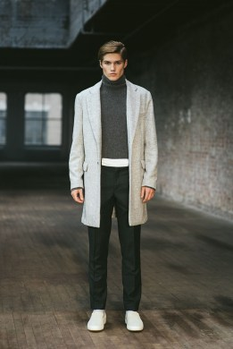 deveaux-new-york-fw16-trunzo-carson-street-clothiers-9
