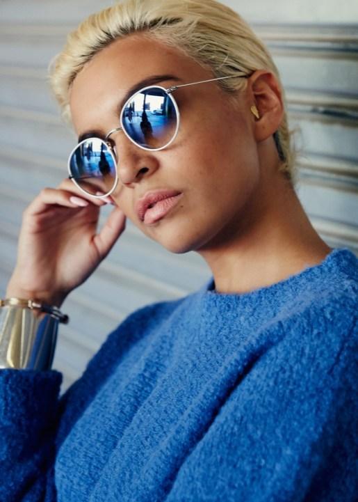 garrett-leight-ss16-spring-summer-2016-eyewear-15