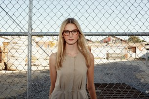 garrett-leight-ss16-spring-summer-2016-eyewear-6