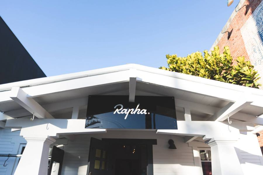 rapha-LA-pop-up-venice-abbot-kinney-2016-1