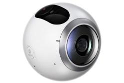 samsung-gear-360-vr-video-4