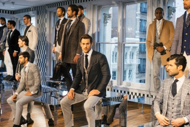 suitsupply-fall-winter-2016-collection-nyfwm-1