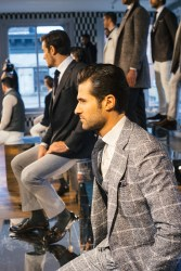 suitsupply-fall-winter-2016-collection-nyfwm-2