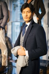 suitsupply-fall-winter-2016-collection-nyfwm-4