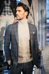 suitsupply-fall-winter-2016-collection-nyfwm-5