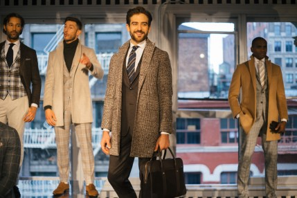 suitsupply-fall-winter-2016-collection-nyfwm-8