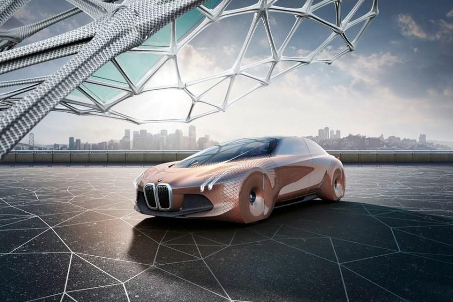bmw-vision-next-100-concept-2016-geneva-1