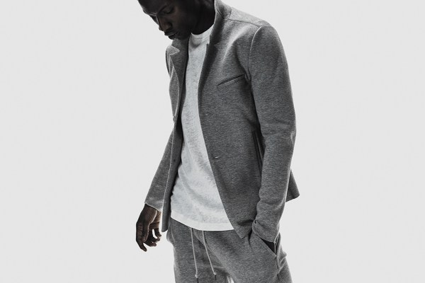 john-elliott-bergdorf-goodman-united-arrows-ss16-collection-6