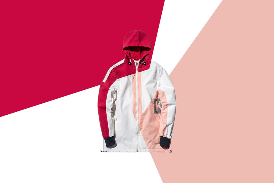 kith-madison-jacket-ss16-volcano-city-never-sleeps-1