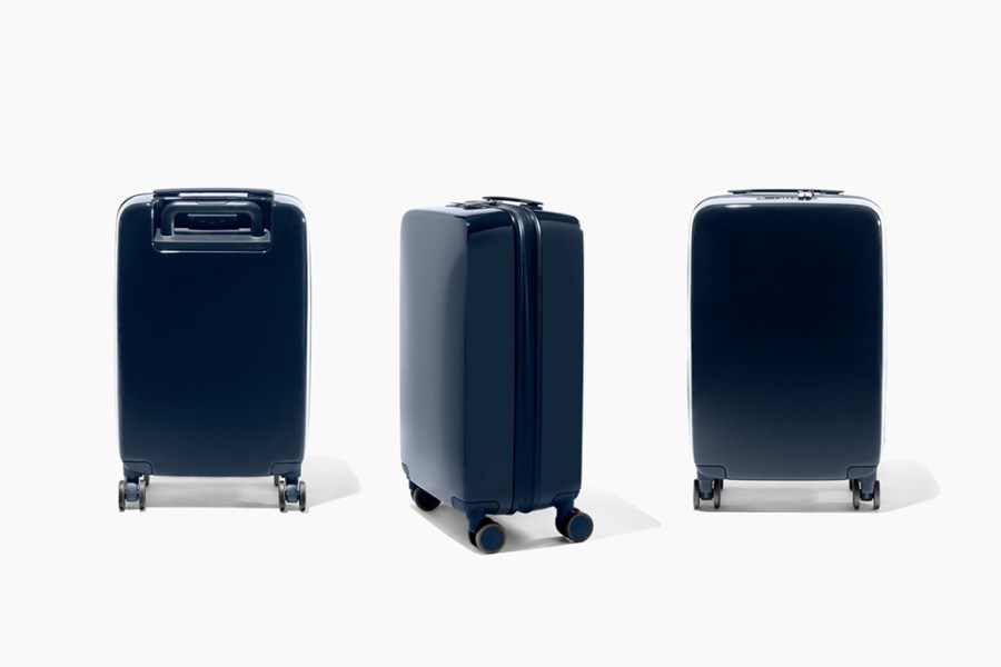 raden-a22-carry-on-luggage-2016