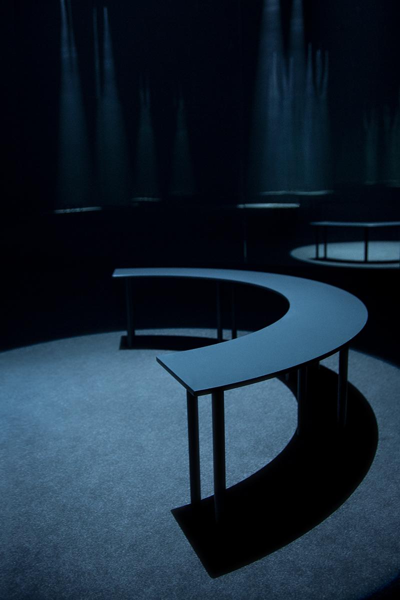 cos-sou-fujimoto-light-installation-salone-del-mobile-2