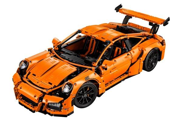 lego-technic-porsche-911-gt3-rs-replica-2016-1