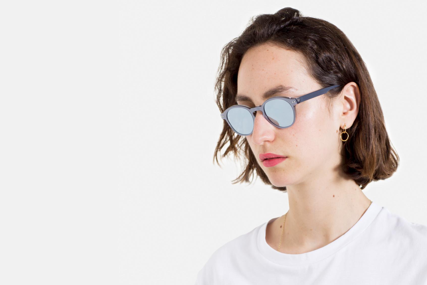 retrosuperfuture-andy-warhol-iconic-series-ss16-eyewear-1