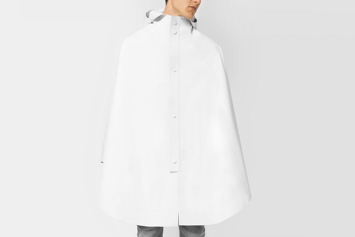 the-arrivals-snarkitecture-poncho-ss16-4