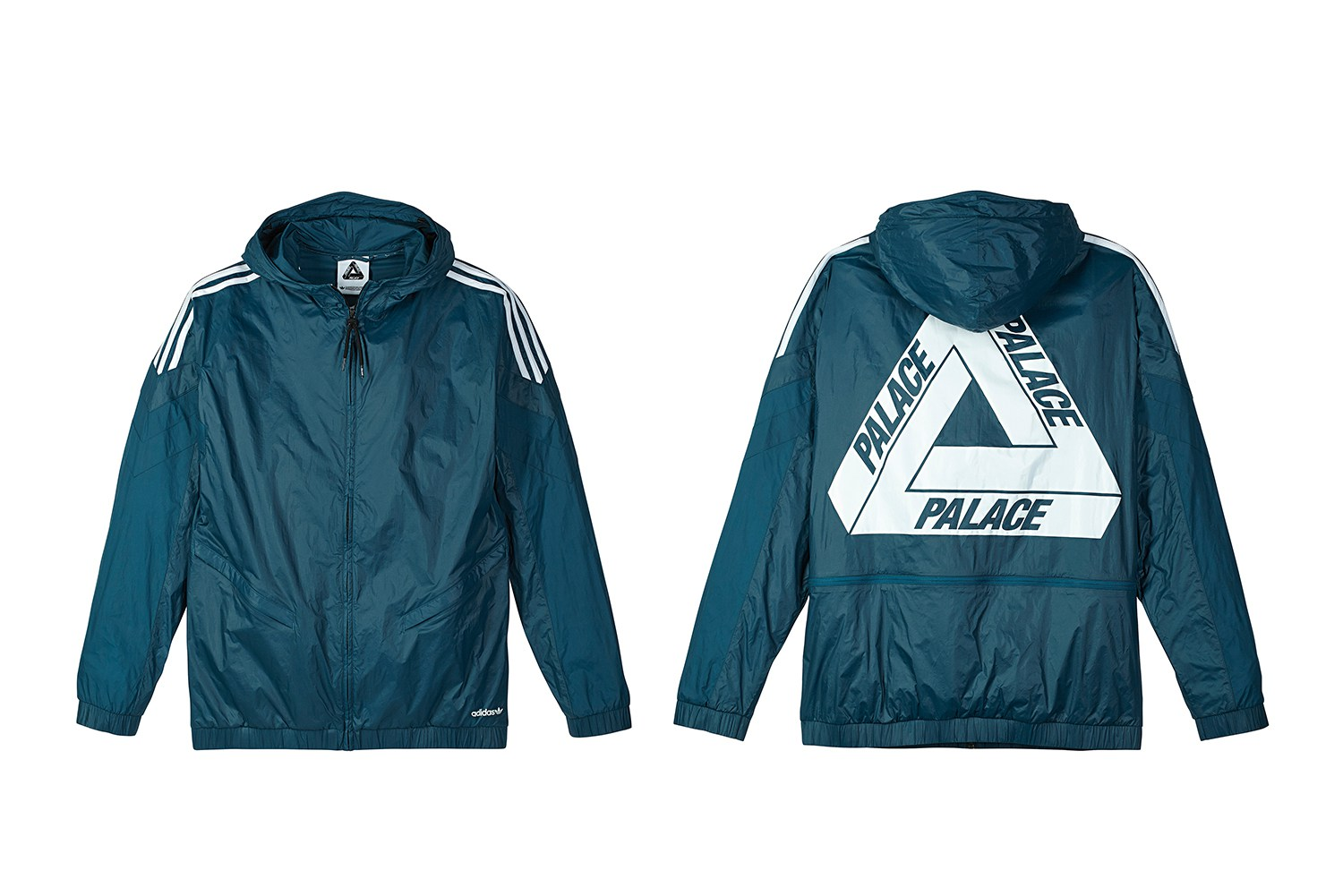 adidas-originals-palace-ss16-spring-summer-2016-collection-1