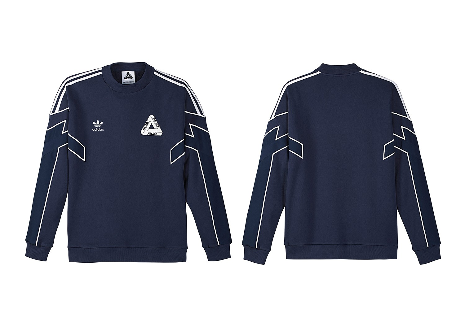 adidas-originals-palace-ss16-spring-summer-2016-collection-5