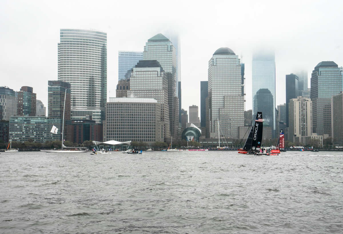 americas-cup-bmw-oracle-team-usa-nyc-2016-2