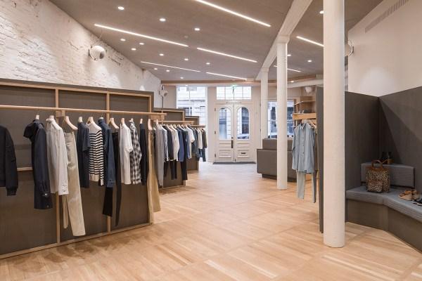 apc-sf-san-francisco-store-1