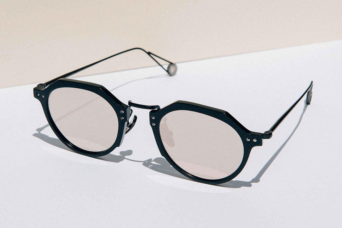 black-optical-ahlem-eyewear-ss16-3