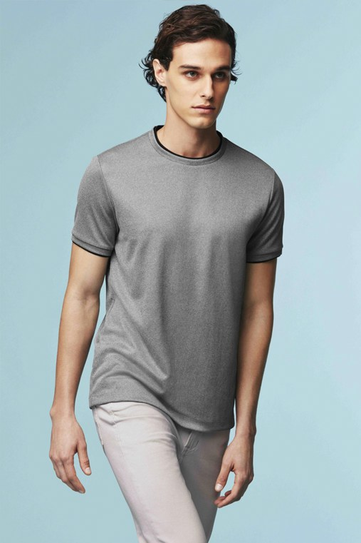 uniqlo-theory-polo-tees-ss16-3