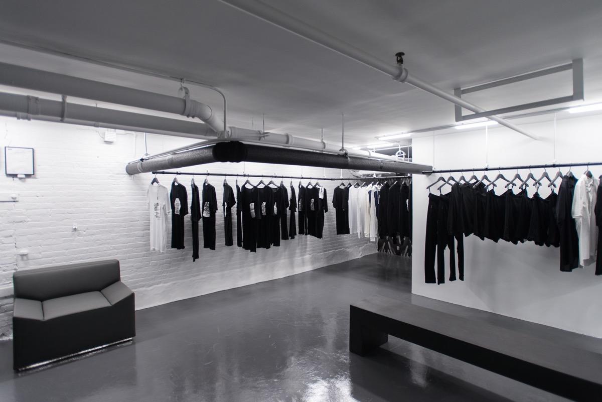 11-by-boris-bidjan-saberi-new-york-store-basement-2
