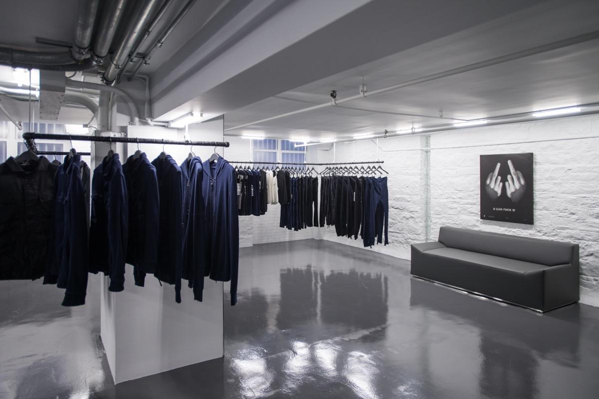 11-by-boris-bidjan-saberi-new-york-store-basement-4